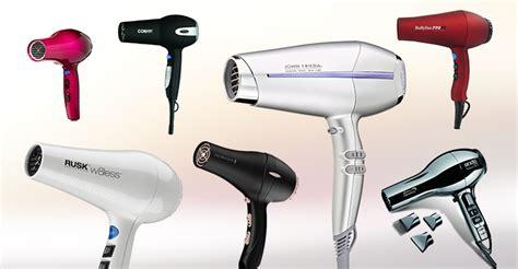 Best Hair Dryer Everyday Use top 10 the best hair dryers 100