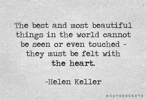 helen keller biography bahasa indonesia helen keller it s a true quote if it s words are really