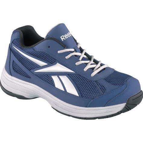 reebok safety shoes reebok ketee steel toe athletic work shoe rb1825
