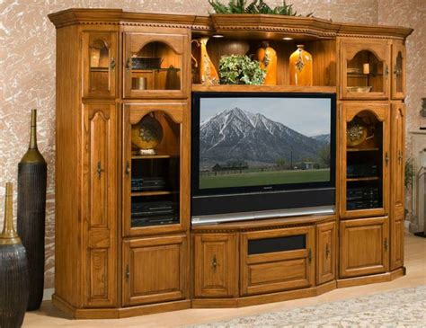 1000 ideas about entertainment center furniture on