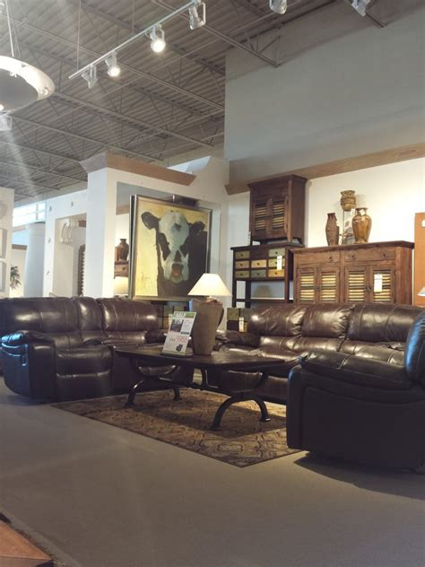 rooms to go furniture reviews rooms to go furniture store plano furniture shops 2600 n central expy plano tx