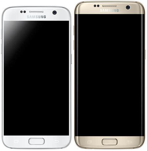 Samsung Galaxy samsung galaxy s7