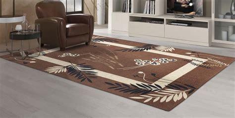 tappeti da salotto tappeti salotto economici idee per il design della casa