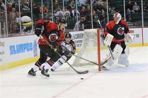 kids eat free 11 7 2014 cincinnati cyclones oct 31 2014 game 3 at quad city cincinnati cyclones