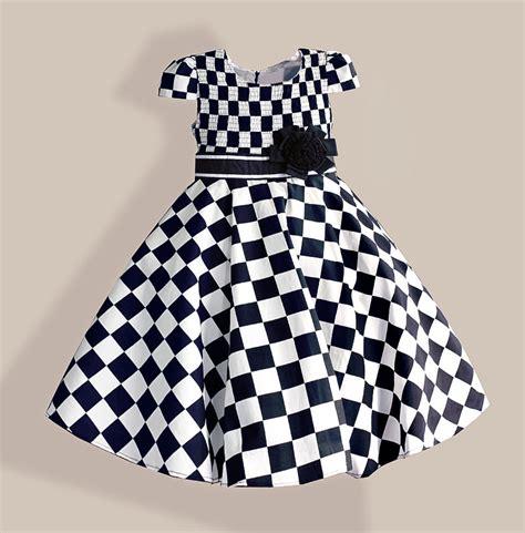 Sk113 Big Tutu Fashion Flower Skirts Black buy wholesale black tutu from china black tutu wholesalers aliexpress