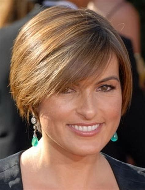 short thin hair for round face 30yr old short haircuts for round face thin hair ideas for 2018
