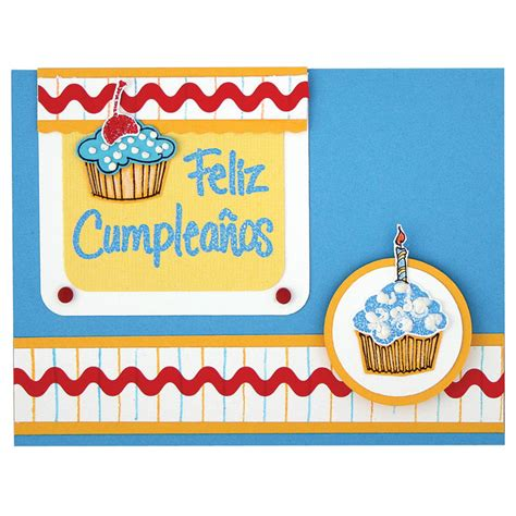 free printable birthday cards espanol happy birthday cards in spanish to print