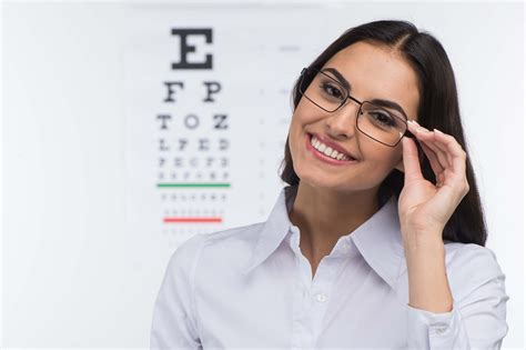 eye doctor narrow angle glaucoma chaotically creative