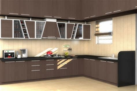 interior design for kitchen in india kitchen interior
