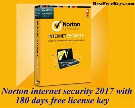 Beautiful Useful New Security Product From Norton by Norton Security 2017 Key Of Serial For 6 Months