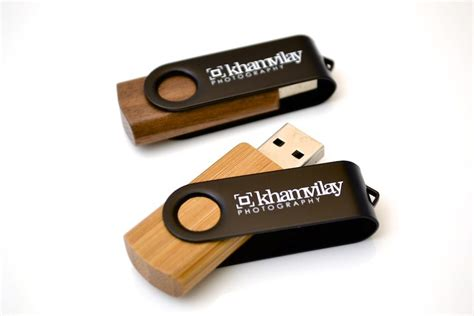 Wooden Usb Flashdisk wood usb wu3 wooden swivel flash drive