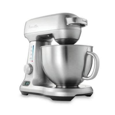 bed bath and beyond mixers buy kitchen stand mixers from bed bath beyond