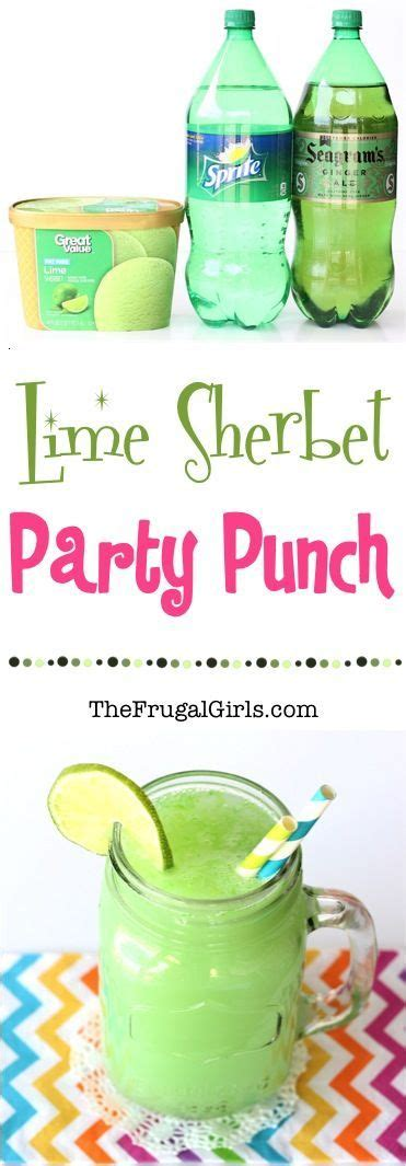 Green Baby Shower Punch by 25 Best Ideas About Blue Punch Recipes On