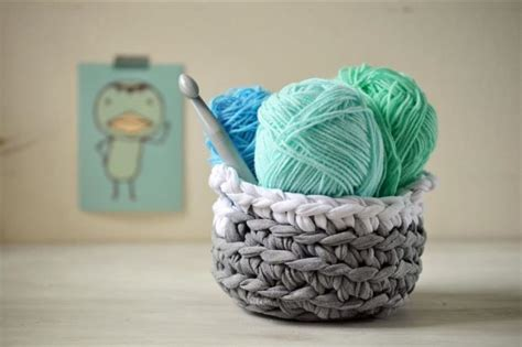 crochet pattern t shirt yarn crochet t shirt yarn basket