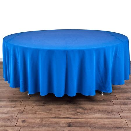 72 table linen size rent chair and table table rentals