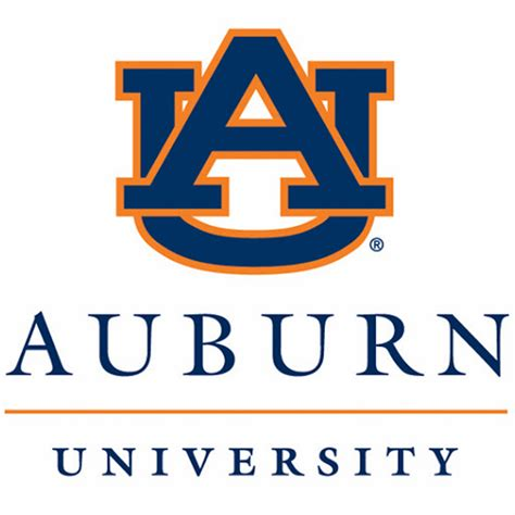 Auburn Finder Spirit Of Auburn Credit Card Payment Login Address Customer Service