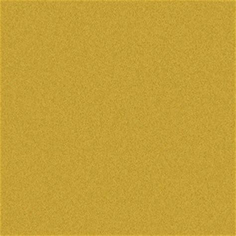 wallpaper hd warna emas 301 moved permanently