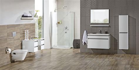 badezimmer bodenbeläge zimmer streichen ideen mit grau