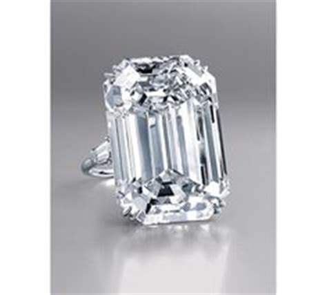 Merrick And The Gem Of Indore beyonce knowles most expensive engagement ring the