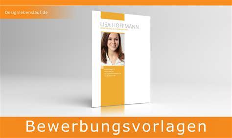 Design Vorlage Bewerbung Word Bewerbung Einzelhandel Herunterladen Und Mit Word 228 Ndern