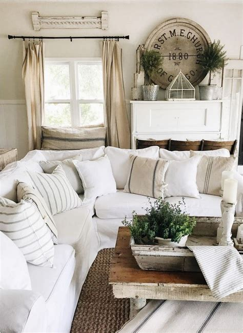 neat home decor ideas great farmhouse style ideas 15 philanthropyalamode com