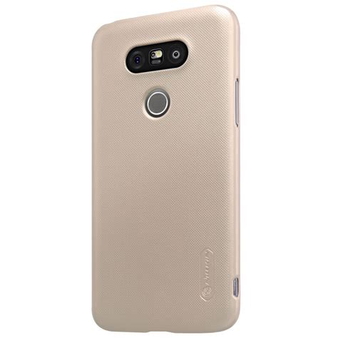 Sale Lg G5 H830 Nillkin Frosted Shield Nillkin Frosted Shield Matte Cover For Lg G5 Lg