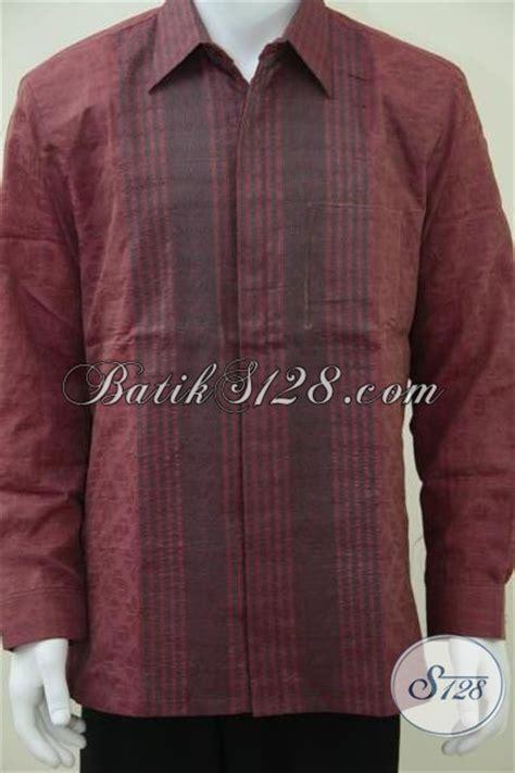 Yoland Hitam Nf Blouse Wanita pakaian tenun pria untuk acara resmi dan kondangan busana batik terbaru