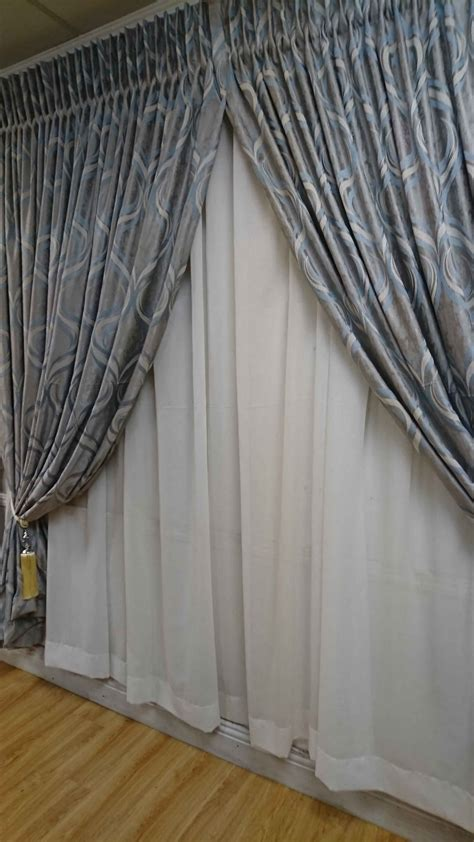 oriental curtains and drapes curtains johannesburg oriental plaza savae org