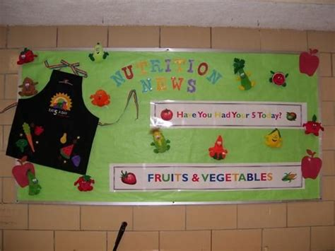 kitchen bulletin board ideas 17 best images about lunchroom land on pinterest cute