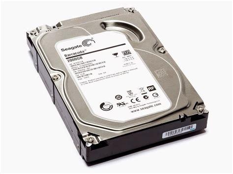 Hardisk Untuk Cpu mengenal pengertian dan fungsi disk komputer belajar komputer dasar palu