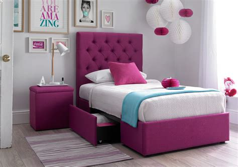 childrens beds for sale bedroom astonishing children s beds for sale beds for