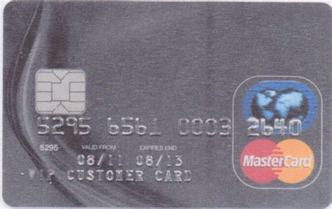 card anonymous wanted sa pre paid anonymous cards are tool for money