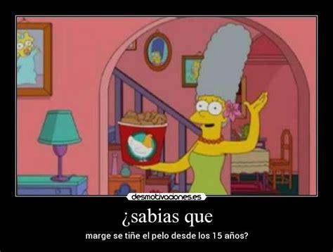 Kaos The Simpsons The Simpsons 01 im 225 genes y carteles de pag 609 desmotivaciones