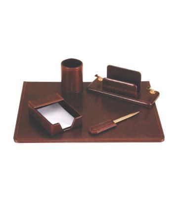 accessori per scrivania accessori arredamento per ufficio dina forniture