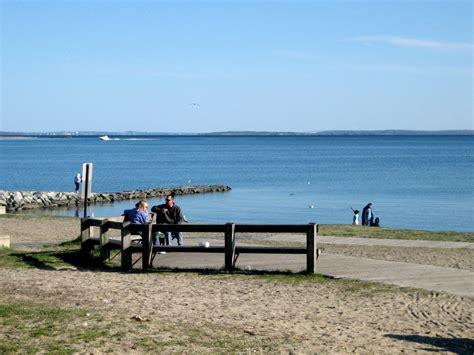 friendly beaches ri 45 the beaten path hours in warwick rhode island tracy karner