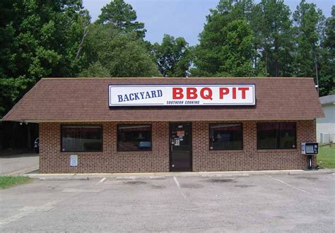 backyard bbq durham menu backyard bbq menu durham nc 2017 2018 best cars reviews