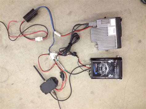 pci intercom wiring diagram k grayengineeringeducation