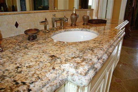golden persa granite golden persa granite with white cabinets for future