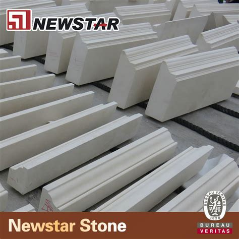 Exterior Window Sill Material Exterior Window Sill Marble Window Sill Window