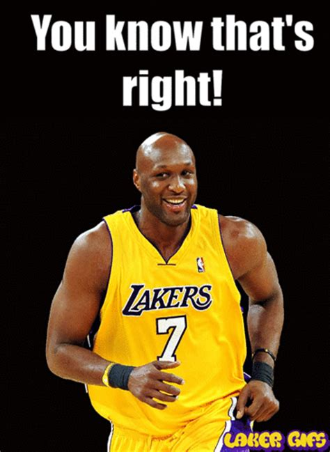 Lamar Odom Meme - lamar odom meme 28 images i m sure this will be on