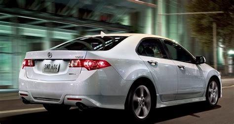 Affordable Car Insurance New York   Affordable Car Insurance