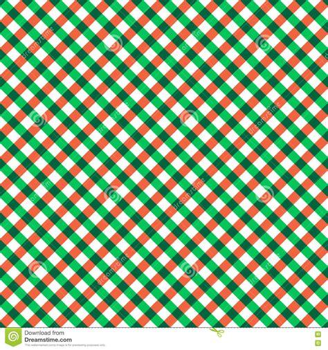 pattern shirt vector plaid shirt seamless vector pattern stock vector image