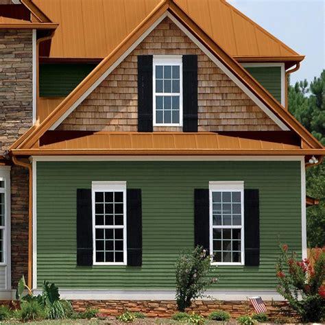 home siding colors split level house siding ideas center design