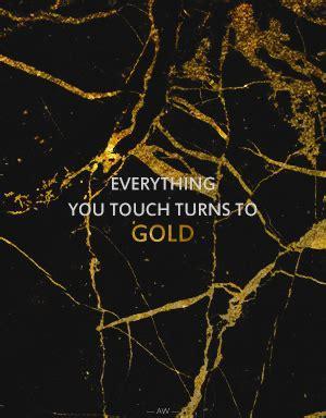 gold themes tumblr gold dragon aesthetic tumblr