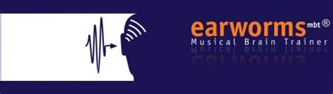 Learn A Language The Fast Way With Earworms by Language Learning Through Earworms Ja Geekmom Wired