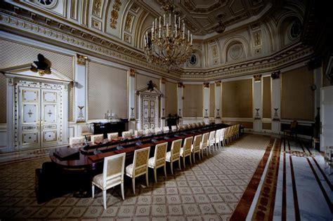 Cabinet Du Président De La République by Le Palais Et Le Pr 233 Sident Nicolas Fauqu 233 Photographe