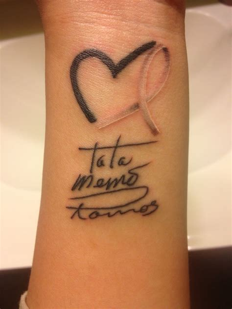 lung cancer ribbon tattoos pictures 25 best ideas about lung cancer tattoos on