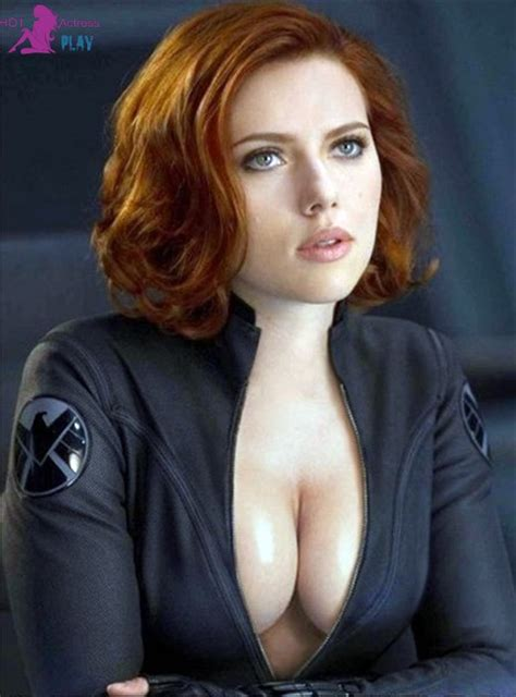 infinity commercial actress scarlett johansson hot pictures bikini photos images