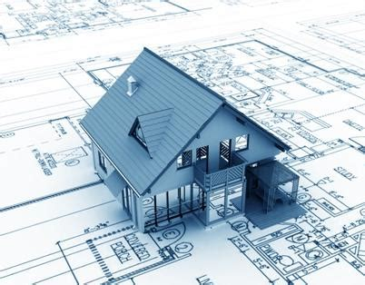 low construction cost house plans low cost steel building plans steel house plans garage framing plans prlog