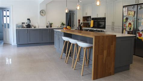 Kitchen Islands Houzz Houzz Kitchen Islands With Seating